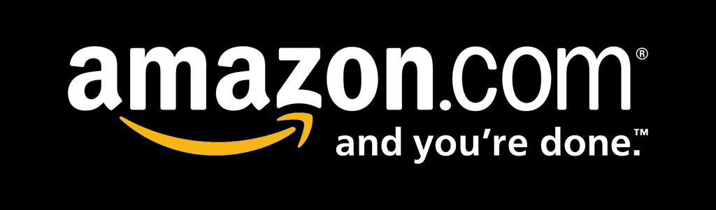 Amazon-Logo-Wallpaper